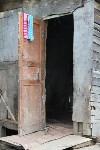 В Плеханово продолжается снос незаконных цыганских построек, Фото: 26