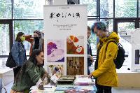 О комиксах, недетских книгах и переходном возрасте: в Туле стартовал фестиваль «Литератула», Фото: 10