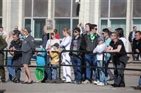 День Победы в Туле, Фото: 7