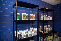 Магазин прогрессивного растениеводства GrowGuru: как получить богатый урожай, не выходя из дома, Фото: 7