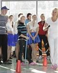 Областной спортивный праздник для детей с ограниченными возможностями , Фото: 11