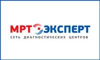 МРТ-Эксперт, Фото: 1