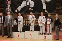Чемпионат и первенство Тульской области по карате, Фото: 63