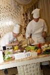 В Туле выбрали трёх лучших кулинаров, Фото: 17