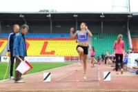 В Туле прошло первенство по легкой атлетике ко Дню города, Фото: 12