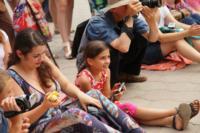 Карнавальное шествие «Театрального дворика», Фото: 95