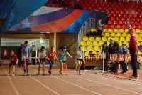 Легкоатлетическое многоборье в младшей группе (2005-2006 гг.рождения), Фото: 25