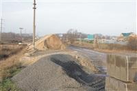 Ремонт Калужского шоссе, Фото: 10