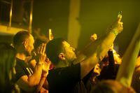 Концерт Линды в Туле, Фото: 59