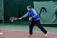 Андрей Кузнецов: тульский теннисист с московской пропиской, Фото: 103