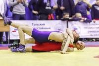 Турнир по греко-римской борьбе на призы Шамиля Хисамутдинова, Фото: 121