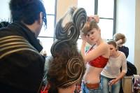 В Туле прошёл Всероссийский фестиваль моды и красоты Fashion Style, Фото: 110