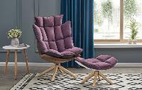 Современная мебель, Фото: 5