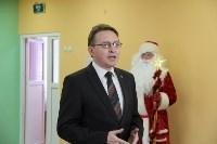 Открытие детского сада №9 в Новомосковске, Фото: 5