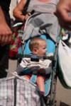 В Тулу прибыли 450 беженцев, Фото: 43