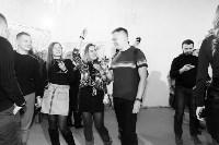 Black Party Tele2, Фото: 184