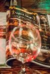 В Туле открылся кафе-бар «Черный рыцарь», Фото: 17