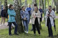 Столетие Ясной Поляны, Фото: 52