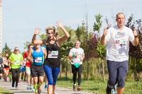 """В Центральном парке прошел """"Тульский марафон 2017"""", Фото: 168"""