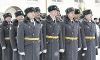 205 годовщина Внутренних войск МВД России, 25.03.2016, Фото: 6