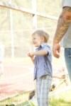 День физкультурника в парке. 9 августа 2014 год, Фото: 58