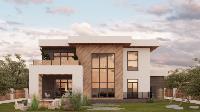 Где заказать дизайн-проект квартиры в Туле: обзор Myslo, Фото: 45