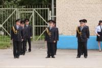 Тульские полицейские вспомнили ПДД, Фото: 33
