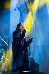 """Концерт группы """"А-Студио"""" на Казанской набережной, Фото: 48"""