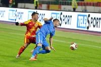«Арсенал» Тула - «Балтика» Калининград - 1:0, Фото: 81