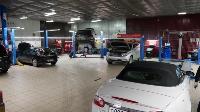 Где отремонтировать машину в Туле?, Фото: 20