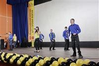 Арт-Профи Форум. 13 февраля 2014, Фото: 15