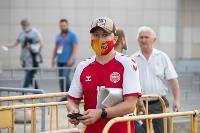 «Арсенал» - «Рубин»: Первый тайм – это безобразие, Фото: 26