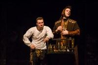 """Спектакль """"Ромео и Джульетта"""", Фото: 50"""