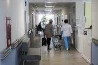 Как продлить жизнь: секреты долголетия знают врачи областного госпиталя ветеранов войн и труда, Фото: 5