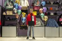 Открытие магазина Аврора, Фото: 20