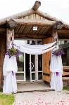 Готовим неповторимую свадьбу: макияж, ведущий, кольца и ресторан, Фото: 24
