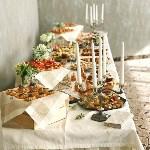 Готовим неповторимую свадьбу: макияж, ведущий, кольца и ресторан, Фото: 28
