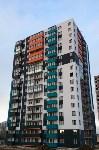 """Строительство ЖК """"Щегловка Смарт"""" (дом 1 и 2), Фото: 3"""