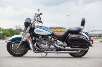 Всемирный день мотоциклиста 2020, Фото: 8