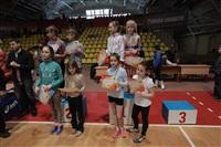 Первенство Тульской области по легкой атлетике. 5 февраля 2014, Фото: 18