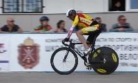 Международные соревнования по велоспорту «Большой приз Тулы-2015», Фото: 9