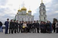 """""""Первый в армии"""", Фото: 152"""