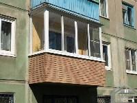 Ремонтируем квартиру с нуля, Фото: 1