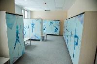 Центр художественной гимнастики, Фото: 9