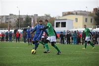Стартовал турнир по мини-футболу на кубок «Слободы», Фото: 16