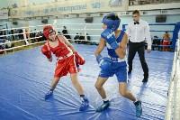 Турнир по боксу памяти Жабарова, Фото: 95