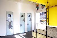 Где заказать дизайн-проект квартиры в Туле: обзор Myslo, Фото: 20