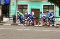 """Велогонка """"Горный король-2015"""", Фото: 93"""