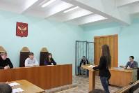 Выбираем вуз или колледж в Туле, Фото: 11
