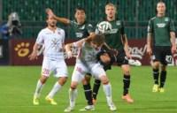 """Матч """"Краснодар""""-""""Арсенал"""". 28.09.2014, Фото: 28"""